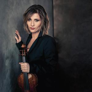 Yannick Leads Ravel Favorites